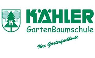Kähler GartenBaumschule