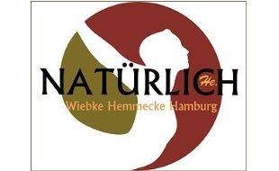 Perücken NATÜRLICH Wiebke Hemmecke Hamburg