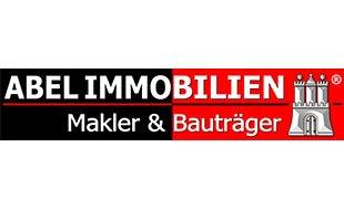 Logo von ABEL IMMOBILIEN e.K.