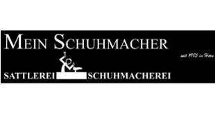 Lothar Müller, Janika Sisum Sattlerei Schuhmacherei