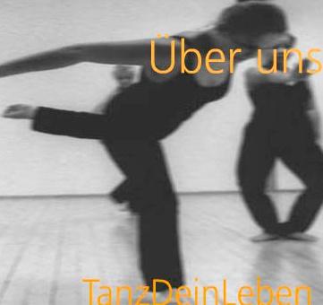 Erika Kluetz Schule für Theatertanz und Tanzpädagogik
