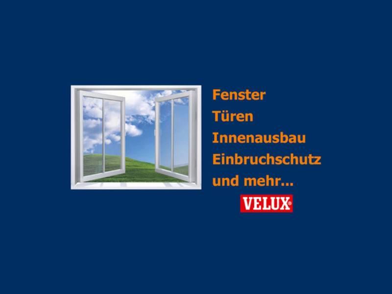 Schmekal GmbH