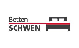 Schwen Heinrich Betten
