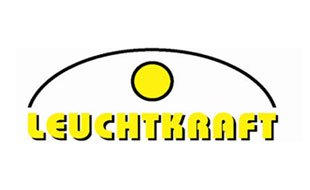 Logo von Leuchtkraft Elektrotechnik Inh. R. Imandoost