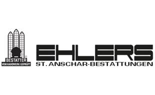 Ehlers Heinrich GmbH St. Anschar Bestattungs-Institut