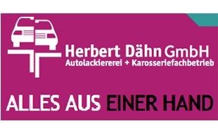 Dähn Herbert GmbH Autolackierei und Karosseriefachbetrieb