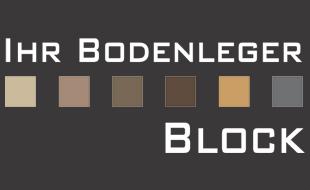 Block - Ihr Bodenleger OHG