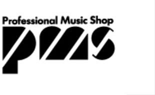 Nadir Ibrahimoglu e.K pms professional music shop Musikinstrumente