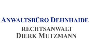 Mutzmann Dierk Rechtsanwalt