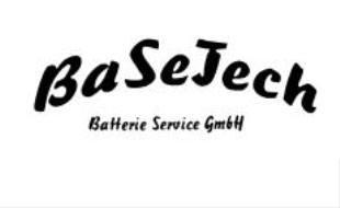 Basetech Batterie Service Gmbh Batteriemarkt In Hamburg Bei