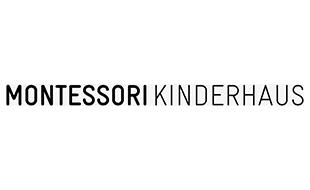 Logo von MONTESSORI KINDERHAUS an der Alster e.V.