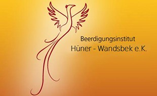 Beerdigungsinstitut Hüner-Wandsbek e.K. Beerdigungsinstitut