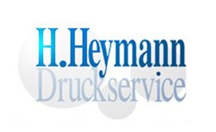 Harry Kubsch Druckservice