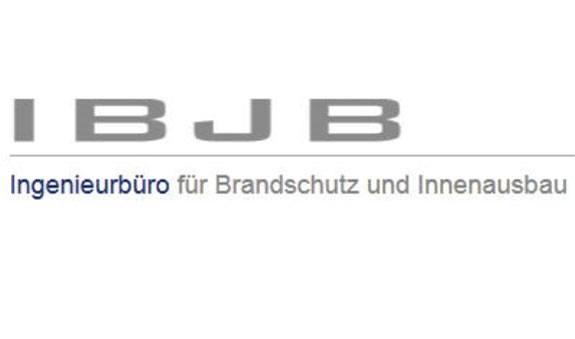 Brandschutz: IBJB Ingenieurbüro für