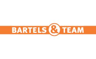 BARTELS-TEAM Krankengymnastik