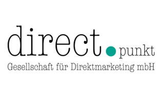 direct. Gesellschaft für Direktmarketing mbH Digital-Druck Direktmarketing Kuvertieren