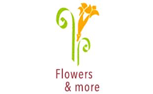 Flowers & more Inh. Claudia Kutschale