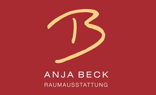 Beck Anja Raumausstattung