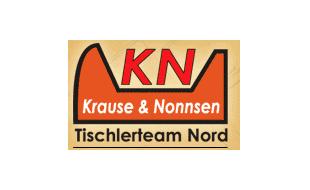 Logo von Tischlerteam Nord GbR Tischlerei