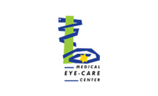 Medical Eye-Care, Dr. Gudrun Bischoff, Dr. Udo Heuer, Dr. Christian Künne Augenheilkunde