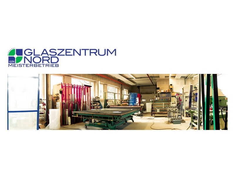 GZN Glaszentrum Nord GmbH