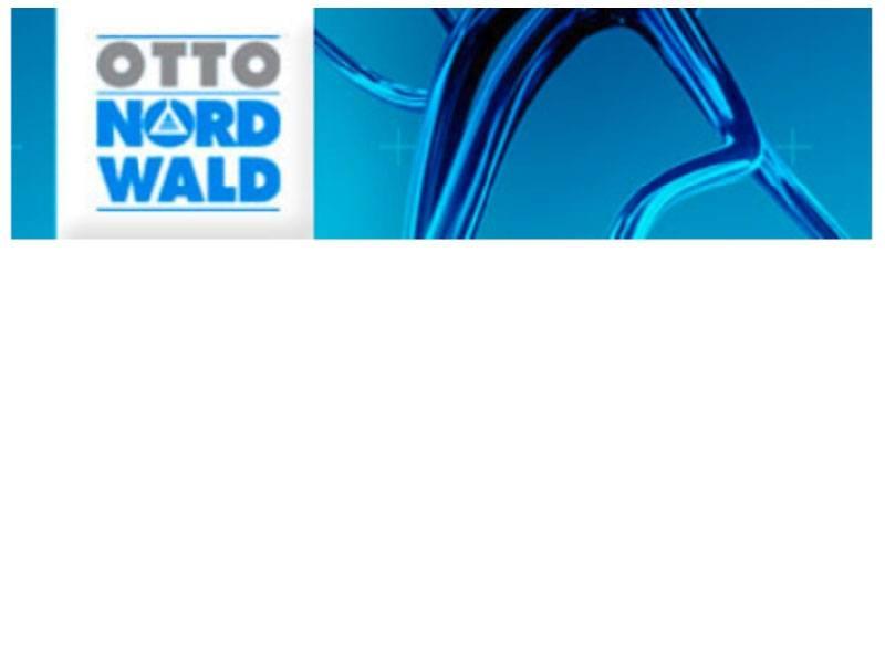 Otto Nordwald GmbH