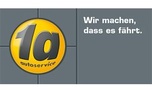 Schreiber Thomas 1A Auto Service Autoservice