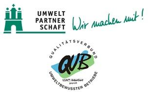 HDS Galabau GmbH
