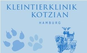 Kotzian Christoph Kleintierklinik