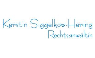Siggelkow-Hering Kerstin Rechtsanwältin