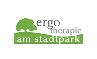 Ergotherapie am Stadtpark Andrea Ziegler u. Karin von Hartmann Ergotherapie