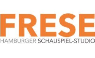 Logo von Schauspielstudio Frese Schauspielschule