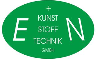 E + N Kunststofftechnik GmbH