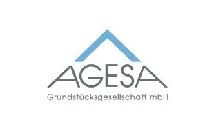 AGESA Grundstücksgesellschaft mbH Immobilien, Haus- und Grundstücksverwaltung