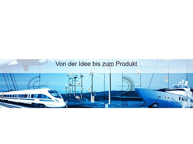 3D CONTECH GmbH & Co. KG