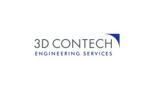 3D CONTECH GmbH & Co. KG Projektmanagement
