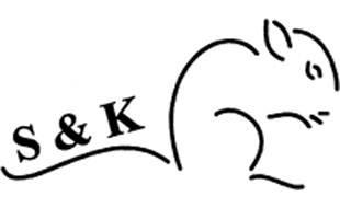 S & K Schädlingsbekämpfung Klaus Chirkowski