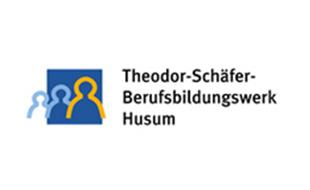 Norddeutsches Reha-Beratungszentrum
