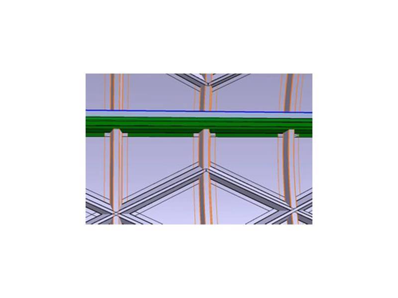 3D ICOM GmbH & Co KG