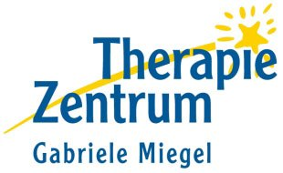 Therapiezentrum Gabriele Miegel Physiotherapie Ergotherapie Logopädie