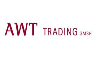 AWT Trading GmbH - A. Wahdat Teppichreparaturen