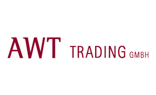 AWT Trading GmbH - A. Wahdat
