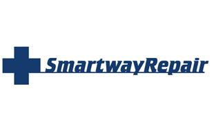 AMBULANTE LACKREPARATUR SmartwayRepair Autolackreparatur