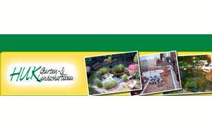 Knapik Hans Ulrich Garten  Und Landschaftsbau