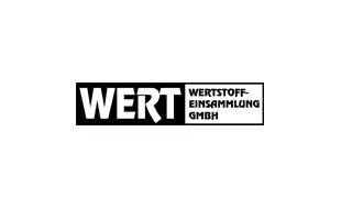 WERT Wertstoff-Einsammlung GmbH Entsorgungsdienst Wertstoffsammlung