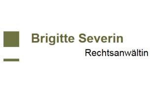 Severin Brigitte Rechtsanwältin