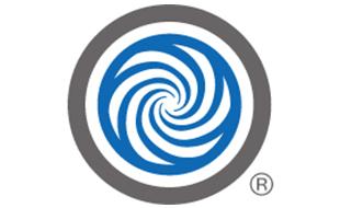 HD-Faekal Stadt- und Industriereinigunggesellschaft m.b.H. + Co. KG