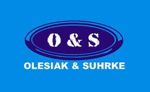 Olesiak und Suhrke GbR Kfz-Werkstatt