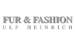 Fur & Fashion Ulf Heinrich Pelze