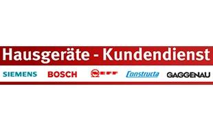 Philipp Company GmbH Hausgerätekundendienst